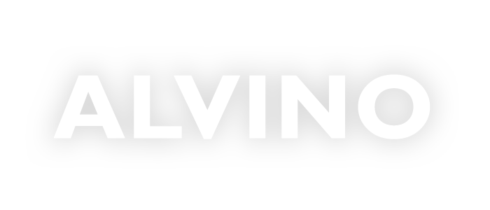 ALVINO | Enjoy wines from the south